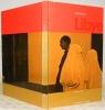 Libye. Collection L'Atlas des Voyages. Photographies de Simon Edelstein.. ROSSI, Pierre.