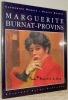 Marguerite Burnat-Provins. Ecrivaine et peintre (1872-1952).. Dubuis, Catheriene. Ruedin, Pascal.