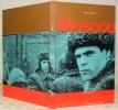 Moscou. Collection L'Atlas des Voyages. Photographies de Jean Mohr, Henri Cartier-Bresson, Marc Riboud, Elliott Erwitt, Cornell Capa, Jacques ...