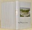 Promenades dans Versailles et ses jardins. Ce guide inédit comporte la première anthologie des textes et des poèmes inspirés par Versailles depuis le ...
