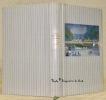 Promenades dans les jardins de Paris ses bois et ses squares. Illustré de documents anciens et de photographies avec un index et une carte.. ...