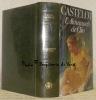 L'Almanach de Clio. Nouvelle édition revue et augmentée.. CASTELOT, André.