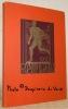 DIE OLYMPISCHE SPIELE 1928 ST-MORITZ-AMSTERDAM. Mit 108 Seiten Illustrationen nach photograph. Original-Aufnahmen, darunter zahlreichen ganzseitigen ...
