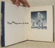 La chanson des gueux. Préface d'Abel Hérmant. Illustrations d'André Collot.. RICHEPIN, Jean.