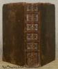 Dictionnaire géographique portatif, ou description de tous les royaumes, provinces, villes...traduit de l'anglois sur la treizième Edition de Laurent ...