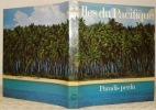 Iles du Pacifique, paradis perdu. Photos, Walter Imber.. GUICHONNET, Paul.