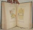 Voyages de Gulliver. Traduction nouvelle et complète par B.-H. Gausseron.. SWIFT, Jonathan.