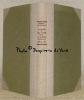 La Suisse et son armée dans la guerre mondiale 1914 - 1919. Préface de Henry Bordeaux. Collection de Mémoires, Etudes et Documents pour Servir à ...