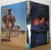 Sahara. Photos M. Bruggmann.. ACATOS, S.