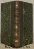 La puissance des ténèbres. Drame en cinq actes. Traduit avec l'autorisation de l'auteur par E. Halpérine. Troisième édition.. TOLSTOÏ, Comte Léon.