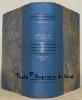 Histoire générale du IVe siècle à nos jours. Tome VII: Le XVIIIe siècle, 1715 - 1788. Deuxième édition.. LAVISSE, Ernest. - RAMBAUD, Alfred.