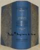 Histoire générale du IVe siècle à nos jours. Tome VI: Louis XIV, 1643 - 1715. Deuxième édition.. LAVISSE, Ernest. - RAMBAUD, Alfred.