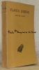 Contre Apion. Texte établi et annoté par Théodore Reinach et traduit par Léon Blum. Collection des Universités de France.. FLAVIUS JOSEPHE.