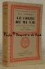 Le conte de ma vie. Traduit du danois par Cécile Lund et Jules Bernard, préface de Jean Cassou. Collection Le Cabinet Cosmopolite, série classique, ...