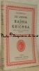 Les amours de Radha et de Krichna, traduites du bengali par Man'Ha. Collection Le Cabinet Cosmopolite, n.° 14.. CHANDIDASA.