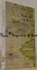 Les naufragés de Dieu. Aventures d'un protestant et de ses compagnons exilés en deux îles désertes de l'océan Indien, 1690 - 1698. Collection ...