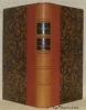 Les cartes à jouer et la cartomancie. Ouvrage illustré de 40 bois.. Boiteau d'Ambly, P.