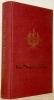 Grands hommes de la Suisse. 42 Biographies publiées. Introduction de Max Huber. Contribution à l'histoire de la Confédération Suisse.. HURLIMANN, ...