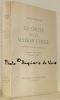 La chute de la Maison Usher, suivie d'autres nouvelles extraordinaires. Traduction de Charles Baudelaire. Illustrations de Dubout.. POE, Edgar Allan. ...