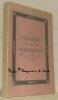 Frédéric et Bernerette. Avec 33 illustrations composées et gravées sur bois par J. Boullaire.. MUSSET, A. de.
