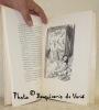 Les IV joies de mariage. Illustrées par Marcel North. Adaptées par Jean Rychner des Quinze joies de mariage, oeuvre anonyme du XVe siècle..