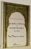 Europa medieval y mundo islamico. Seis Estudios.. Ladero Quesada, Miguel Angel.