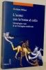 L'uomo con la borsa al collo. Genealogia e uso di un'immagine medievale. I libri di Viellaa 59.. MILANI, Giuliano.