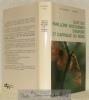 Guide des papillons nocturnes d'Europe et d'Afrique du nord. Hétérocères. Partim.. ROUGEOT, P.-C. - VIETTE, P.
