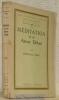 Méditations sur un amour défunt. Collection Les Cahiers Verts publiés sous la direction de Daniel Halévy.. BERL, Emmanuel.