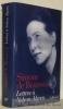 Lettres à Nelson Algren. Un amour transatlantique 1947 - 1964. Texte établi, traduit de l'anglais et annoté par Sylvie Le Bon de Beauvoir.. BEAUVOIR, ...