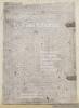 Bonae Litterae. Trois siècles de culture fribourgeoise à travers les livres, XVIe - XVIIIe..