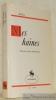 Mes haines. Causeries littéraires et artisitques. Mon salon, 1866, Edouard Manet, étude biographique et critique. Présentation d'Henri Mitterand. ...