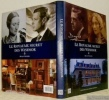 Le royaume secret des Windsor. Introudtion Joseph Friedman.. VICKERS, Hugo.
