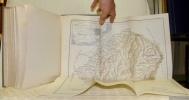 Livre d'or de la mission du Lessouto. Soixante-quinze ans de l'histoire d'une tribu Sud-Africaine 1833 - 1908. Préface de M. A. Boegner. Avec 262 ...
