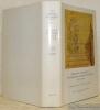 Liber sive matricula notariorum comunis Bononie, 1219 - 1299. Collezione: Fonti e strumenti per la storia del notariato italiano, III.. FERRARA, ...