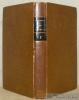 Histoire de Fénélon, composée sur les manuscrits originaux. Tome premier.. BAUSSET, Mr. L.-F. de.