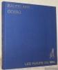 Les fleurs du mal. Illustrations de Goerg. Collection Les Peintres du Livre.. BAUDELAIRE, Charels. - GOERG (illustrations).
