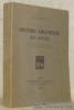 Histoire amoureuse des Gaules. Avec une préface du docteur Léon Cerf et XXIV héliogravures hors texte.. BUSSY-RABUTIN.