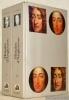 Histoire d'Angleterre. Depuis l'avènement de Jacques II, 1685, jusqu'à la mort de Guillaume III, 1702. Traduit de l'anglais par Jules de Peyronnet et ...