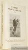 Cahiers Marcel Arland, n.° 1. Qui êtes-vous Marcel Arland? Publiés par l'Association Présence de Marcel Arland et l'Institut Marcel Arland - André ...