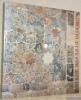 Antiche maioliche di Deruta per un museo regionale della ceramica umbra..