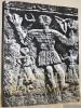 L'art des Bogomiles. 111 Photographies de Toso Dabac.. BIHALJI-MERIN, O. - BENAC, A.