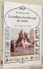 La tradition chevaleresque des Arabes. Préface de Boutros Boutros-Ghali. Collection Bibliothèque Arabo-Berbère.. Boutros-Ghali, Wacyf.