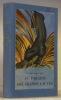 Le paradis des grands fauves. Avec 32 illustrations en hors texte et 3 cartes. Edition définitive.. BLANCHOD, Dr. Fred.