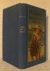 Voyage aux Iles Fortunées. Insulindes et Molusques. Avec 32 illustrations hors texte et une carte.. BLANCHOD, Dr Fred.