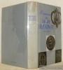Mémoires du Comte Beugnot, 1779 - 1815. Notes et introduction de Robert Lacour-Gayet.. Comte BEUGNOT.