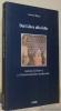 Dal Libro alla folla. Antonio d Padova e il francescanesimo medioevale. Collezione: I libri di Viella 31.. RIGON, Antonio.