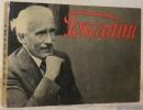 Arturo Toscanini. Bilder - Pictures - Images - Ritratti..