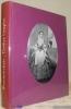 Théâtre complet. Texte établi et annoté par René d'Hermies. Présentation par Mme Dussane. Collection Les Classiques Verts, sous la direction de René ...
