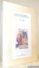 Hagiographica. XIII - 2006. Rivista di agiografia e biografia della Società Internazionale per lo Studio del Medioevo Latino. Journal of Hagiography ...